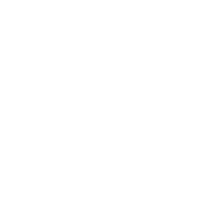 NOAH futsalstage